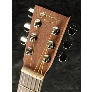 Martin Backpacker Steel Strings Left Hand 《アコギ》|guitarplanet|04