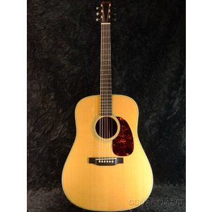 Martin ~Custom Shop~ D-28 CS14 PROM03 2016年製【中古】 《アコギ》|guitarplanet