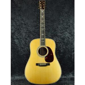 Martin D-45 《アコギ》|guitarplanet