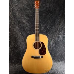 """マーティン・アコースティックギターの最高峰のシリーズ """"Authentic Series""""。  現代..."""