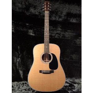 Martin D-28 《アコギ》|guitarplanet