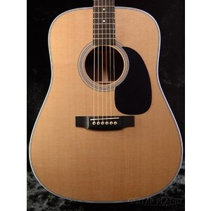 Martin D-28 《アコギ》|guitarplanet|02