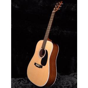 Martin D-28 《アコギ》|guitarplanet|03