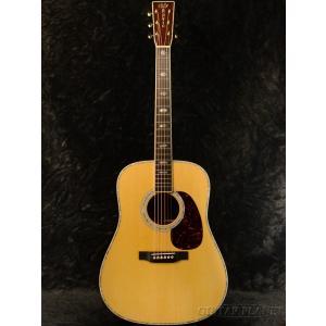 Martin D-41 Standard《アコギ》|guitarplanet