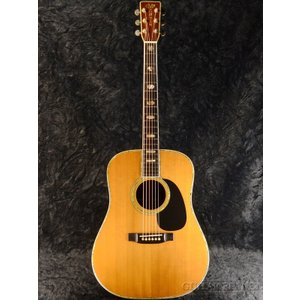 Martin D-45 Vintage 1979年製【中古】《アコギ》|guitarplanet