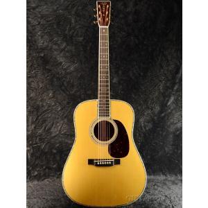 Martin D-45 V #2192790《アコギ》|guitarplanet