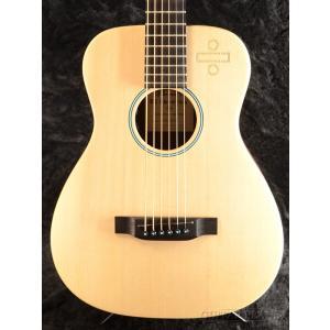 Martin Ed Sheeran Divide Signature Edition w/Fishman Sonitone《アコギ》|guitarplanet|02