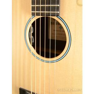 Martin Ed Sheeran Divide Signature Edition w/Fishman Sonitone《アコギ》|guitarplanet|11