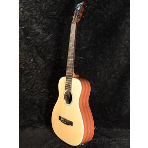 Martin Ed Sheeran Divide Signature Edition w/Fishman Sonitone《アコギ》|guitarplanet|12