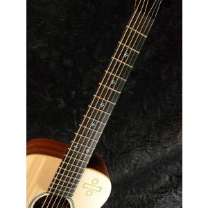 Martin Ed Sheeran Divide Signature Edition w/Fishman Sonitone《アコギ》|guitarplanet|06