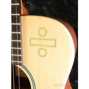 Martin Ed Sheeran Divide Signature Edition w/Fishman Sonitone《アコギ》|guitarplanet|09