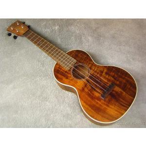 Martin 2K Uke コンサートウクレレ 《ウクレレ》|guitarplanet