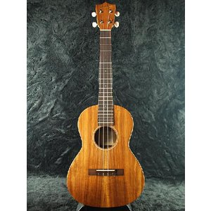 Martin T1K Uke 《ウクレレ》|guitarplanet