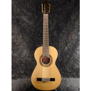 Martinez MC-58S Torres 松 /ローズウッド クラシックギター《アコギ》|guitarplanet