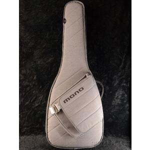 MONO M-80 SAD ASH アコースティックギター用ギグバッグ|guitarplanet