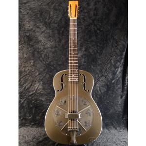 National NRP-14 Fret《アコギ》|guitarplanet