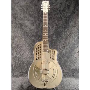 National Resorocket Style-N #23025  《アコギ》|guitarplanet
