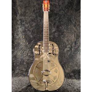 National Style-0《アコギ》|guitarplanet