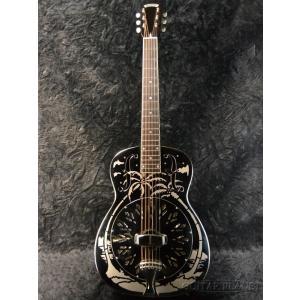 National Style-0 14Fret #22678《アコギ》|guitarplanet