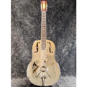 National Style-N Brass《アコギ》|guitarplanet