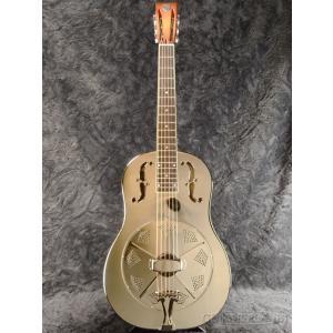 National Style-N Brass #3173《アコギ》|guitarplanet