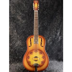 National Triolian《アコギ》|guitarplanet