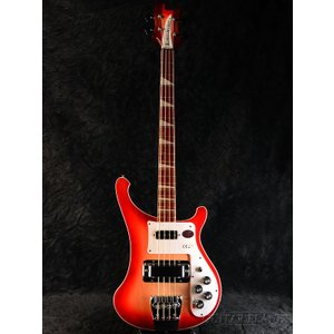 Rickenbacker 4003 -FireGlo-《ベース》|guitarplanet