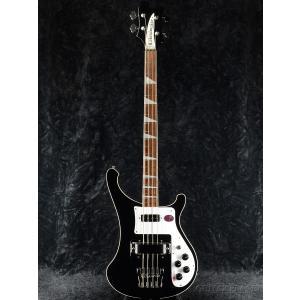 Rickenbacker 4003 -Jetglo- 《ベース》|guitarplanet