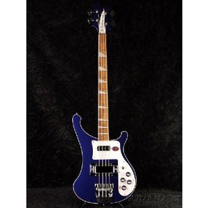 Rickenbacker 4003 MID ミッドナイトブルー 《ベース》|guitarplanet