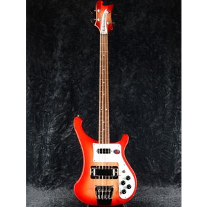 Rickenbacker 4003S Fireglo 《ベース》|guitarplanet