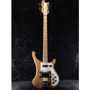 【アウトレット】Rickenbacker 4003SW -Walnut- #1801688《ベース》|guitarplanet
