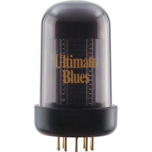 Roland BC TC-UB Blues Cube Ultimate Blues Tone Capsule BluesCube専用トーンカプセル | 限定生産