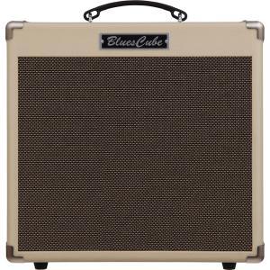 【30W】Roland Blues Cube Hot Vintage Blonde 《アンプ》【クーポン配布中!】 guitarplanet