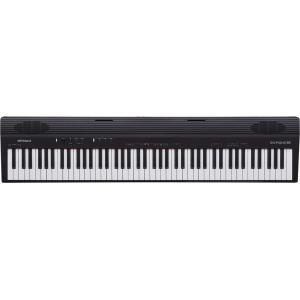 Roland GO:PIANO88 88鍵盤電子ピアノ 《GO-88P》|guitarplanet