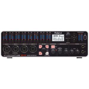 Roland STUDIO-CAPTURE USBオーディオ・インターフェース UA-1610【クーポン配布中!】|guitarplanet