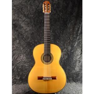 Sakurai Masaki Special クラシックギター《アコギ》|guitarplanet