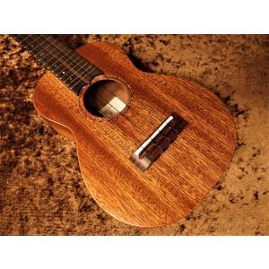 Seilen SLC-103 コンサートウクレレ《ウクレレ》|guitarplanet
