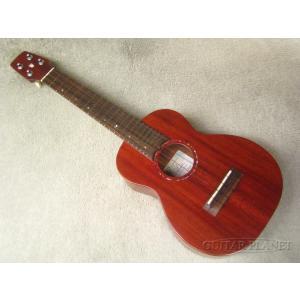 Seilen SLC-2300 コンサートウクレレ《ウクレレ》|guitarplanet