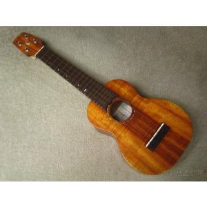 Seilen SLS-203 コンサートウクレレ《ウクレレ》|guitarplanet
