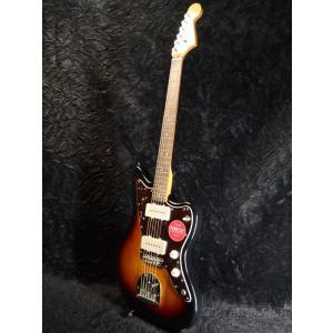 Squier Classic Vibe 60s Jazzmaster -3-Color Sunburst- 3カラーサンバースト《エレキギター》|guitarplanet|04