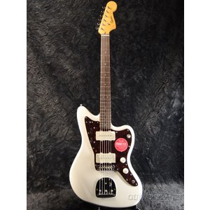 Squier Classic Vibe 60s Jazzmaster -Olympic White-...
