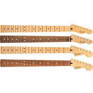 Fender Sub-Sonic Baritone Necks -Medium Jumbo Frets- │ リプレイスメントパーツ|guitarplanet