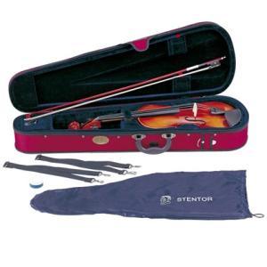STENTOR は 1895 年に発祥の起源を持ち、1960 年代の初期にイギリスに設立された伝統の...