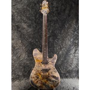 Sugi DS496C 324 24F POP 1P/SM/ASH《エレキギター》|guitarplanet