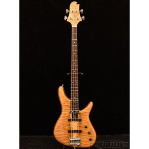 Sugi NB4C CLM/H-MAHO2P/NAT 《ベース》|guitarplanet