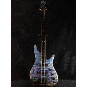 Sugi NB4E EM-EX/ALD/SAPPHIRE FADE《ベース》|guitarplanet