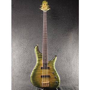 Sugi NB4IR EM/A-MAHO/SGL 《ベース》|guitarplanet