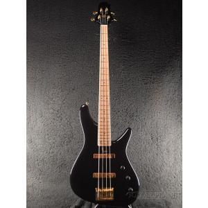 Sugi NB4M SL-ASH/BLK 《ベース》|guitarplanet