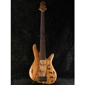 Sugi NB5C SL-BLB/NAT《ベース》|guitarplanet