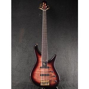 【35インチ】Sugi NB5IR EM/ALD/DW2《ベース》|guitarplanet